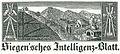 SZ, Siegen'sches Intelligenz-Blatt, zwischen 1831 und 1834.jpg