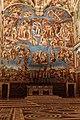 SZ Romtour Sixtinische Kapelle 15.jpg