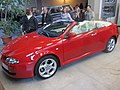 S Alfa Romeo GT cabrio concept 7.jpg