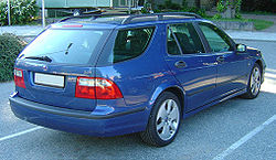 Saab9-5 estate.jpg
