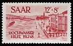 Saar 1948 257 Landtagsgebäude Saarbrücken.jpg