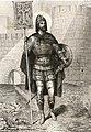 Sabinin. St. Gobron (Michael). 1882 (cropped).jpg