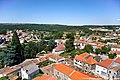 Sabugal - Portugal (14258703276).jpg