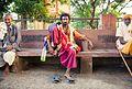 Sadhu (8512901037).jpg