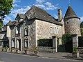 Saignes, maison (IA15000219).jpg