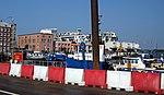 Sail2005Amsterdam-02.jpg