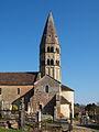 Saint-André-de-Bâgé-FR-01-église-09.jpg