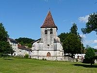 Saint-Aquilin église.JPG