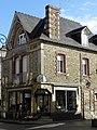 Saint-Briac-sur-Mer (35) Rue du Commandant Pierre Thoreux n°2.jpg