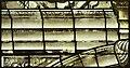 Saint-Chapelle de Vincennes - Baie 0 - Décor d'architecture (bgw17 0380).jpg