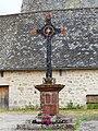 Saint-Félix-de-Lunel croix.jpg