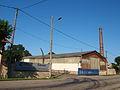 Saint-Fargeau-FR-89-usine-02.jpg