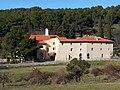 Saint-Jean de Garguier Le prieuré 20210131 131513.jpg