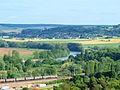 Saint-Julien-du-Sault-FR-89-vallée de l'Yonne-01.jpg
