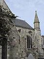 Saint-Malo (35) Cathédrale Saint-Vincent 03.JPG