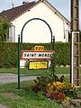 Saint-Morel-FR-08-panneau-01.jpg