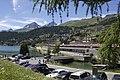 Saint-Moritz - panoramio (2).jpg