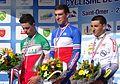 Saint-Omer - Championnats de France de cyclisme sur route, 21 août 2014 (D24).JPG