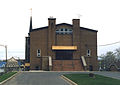 Saint-Pierre-aux-Liens, Charlesbourg 1986.jpg