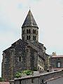 Saint-Saturnin (63) église.JPG