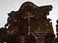 Saint-Sulpice-de-Roumagnac église tabernacle détail (3).JPG