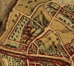 Saint-Victor de Paris en 1572.png