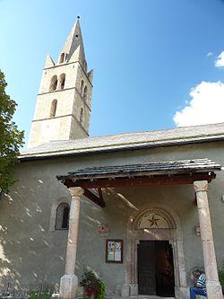 Saint-antoine Eygliers.jpg