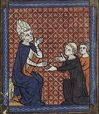 SaintLupusSens.jpg