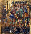 Saint Aubin défendant Guérande.jpg