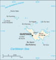Saint Barthelemy-CIA WFB Map.png