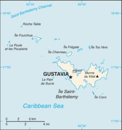 Saint Barthelemy-CIA WFB Map.png