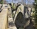 Saint Clement de riviere Pont du Moulin Neuf 2020 03.jpg