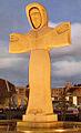 Saint Francis de la Varenne - B.jpg