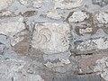 Saint Grigor of Brnakot (gravestone) 01.jpg