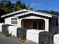 Saint Joseph, Barbados 012.jpg