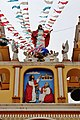 Saint Peter Chapel, San Pablo del Monte, Tlaxcala State, Mexico 00.jpg