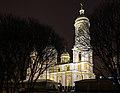 Saint Petersburg. Saint Vladimir Church (1).jpg