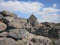 Saint Sargis Monastery, Ushi 364.jpg