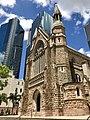 Saint Stephen's Cathedral, Brisbane, Queensland.jpg