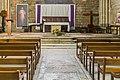 Saint Thomas church of Figeac 05.jpg