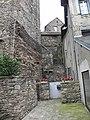 Saint Yrieix La Perche - panoramio (5).jpg