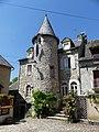 Sainte-Eulalie-d'Olt ancienne école (1).jpg