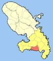 Sainte-Luce 972.PNG