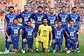 Saipa FC vs Esteghlal FC, 21 October 2019 - 002.jpg