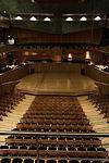 Sala anfiteatro de la Usina del Arte (7257005102).jpg