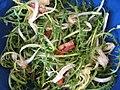Salade de Pissenlit.jpg