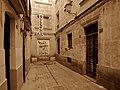 Salamanca - Calle cerrada del Corrillo - 20160401 (1).jpg