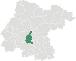 Salamanca Cartina.Salamanca Messico Wikipedia