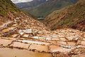 Salar de Maras - Cusco.jpg