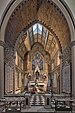 Salford Cathedral Memorial Chapel.jpg